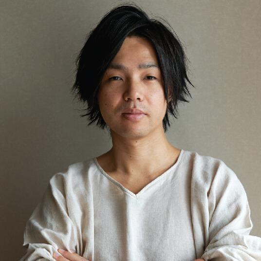 胜田规央(日本)
