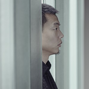 曹晓昕(中国)