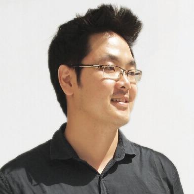 柳承甫(韩国)