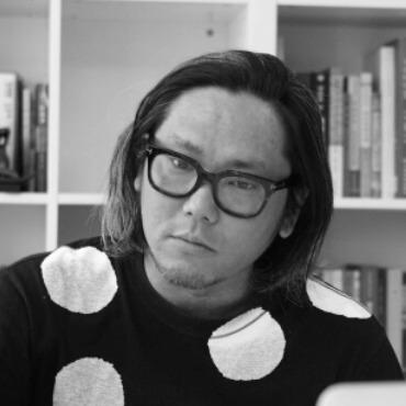 前田聪志(日本)