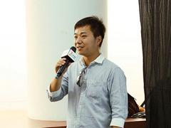 中国人民大学任亚鹏博士
