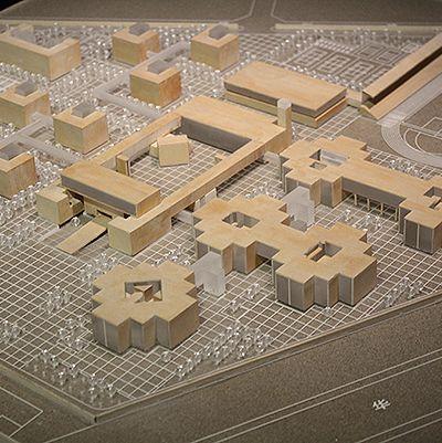 巴彦淖尔市第一高级中学