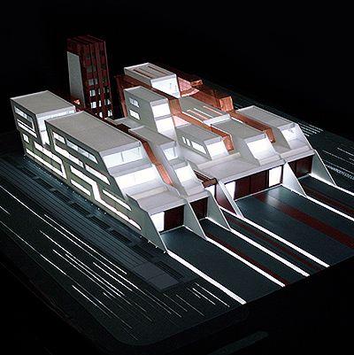 铁西特勤消防站