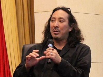 建筑师  菅根史郎