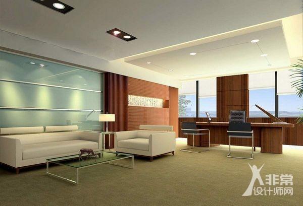 设计教育:室内装饰施工工艺流程