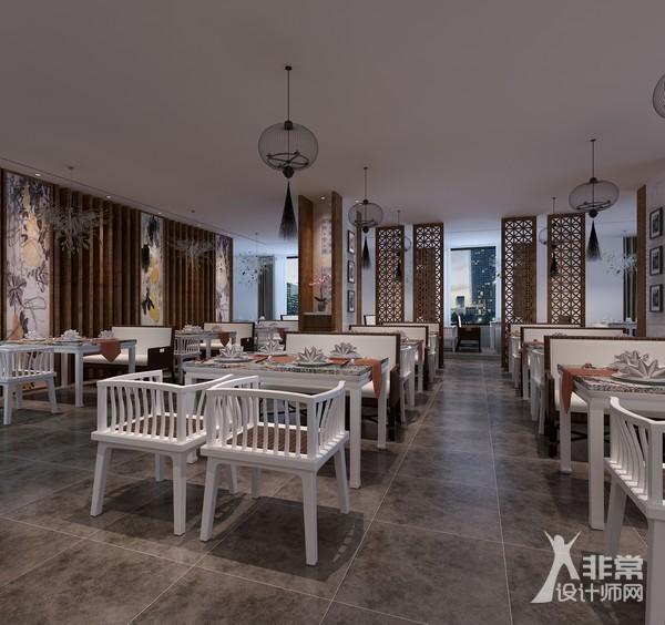 餐厅 餐桌 家具 装修 桌 桌椅 桌子 600_564图片