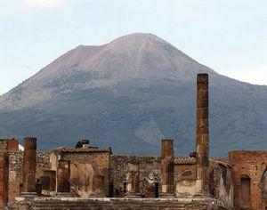 盘点古罗马建筑风格20处遗迹