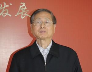 毛家泉:珍惜荣誉 开拓创新