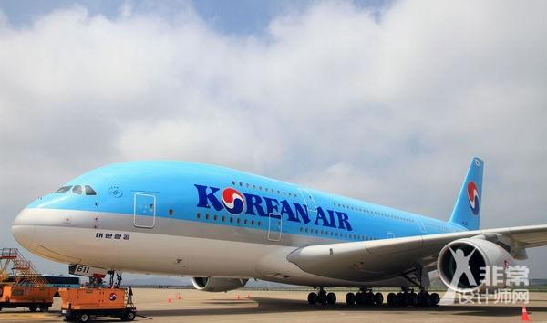 韩国航空公司