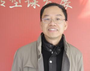 吴颂荣:奖项可推动行业发展
