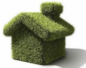 陕西省近期将开展《绿色建筑评价标准》培训
