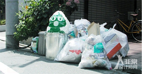 資訊 行業新聞 產品設計      maq與日本環保運動mottainai campaign