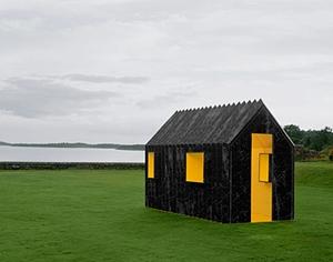 忘了蓝黑和白金吧!你眼中的这间房子是什么颜色?