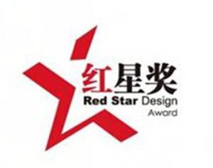 2015红星奖原创奖报名攻略