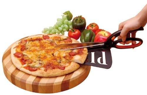 创意厨房用具,让烹饪更顺手图片