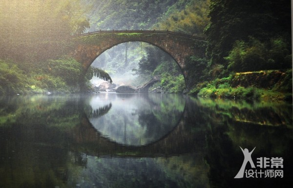 """""""闽东之光""""——福建村落的建筑人文"""