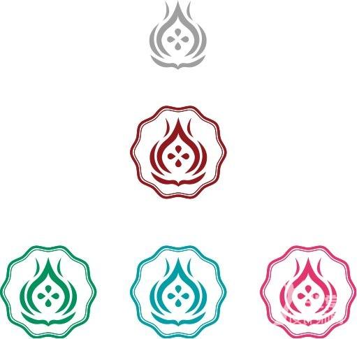 logo logo 标志 设计 矢量 矢量图 素材 图标 511_485
