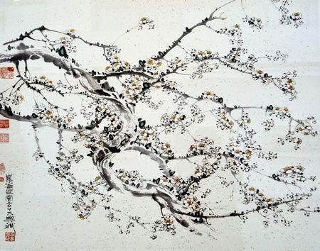 追求.轨迹——赵兴斌50年设计日记作品回归母校展