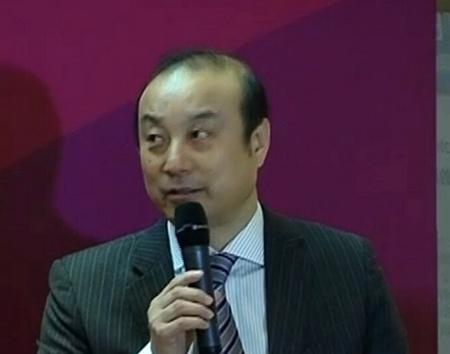 AHF第八届国际酒店投资峰会——投资与并购论坛(二)