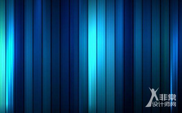 植物染色——蓝色 《中国传统植物染色》