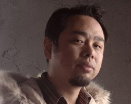 【非常设计】刘钱龙:安徽设计界的发展