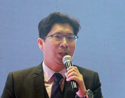 姜峰:域民不以封疆之界
