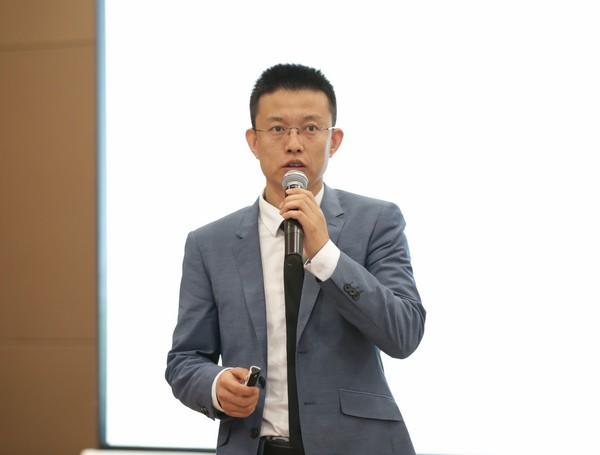 """第二届联合国教科文组织创意城市北京峰会——科技创新与""""互联网+""""论坛"""