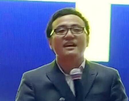 唐磊:链接家居行业新十年