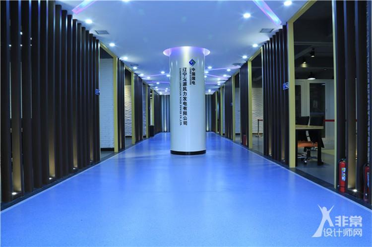 沈阳品筑设计|沈阳办公室设计公司哪家更专业?
