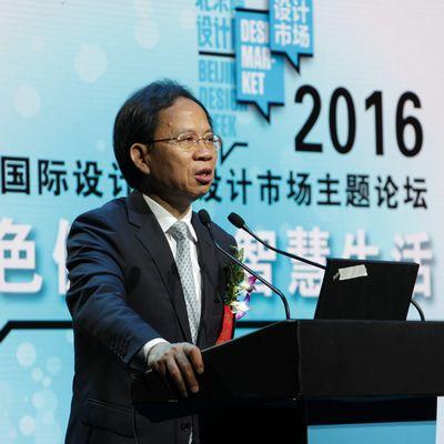 经济增长前景及新动能力量