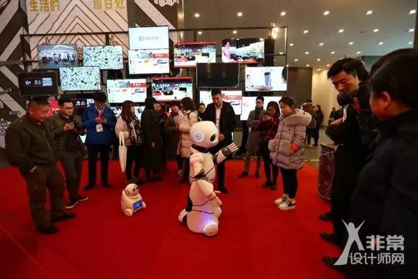 群星璀璨|2016中国设计红星奖获奖榜单揭晓