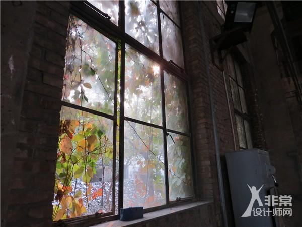 为幸福设计--福·艺术馆设计与创意大赛精彩启程