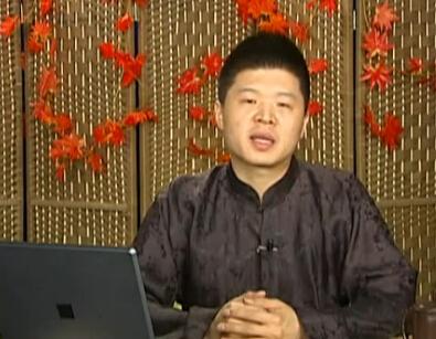 张健:《竹笛雅韵》百家争鸣