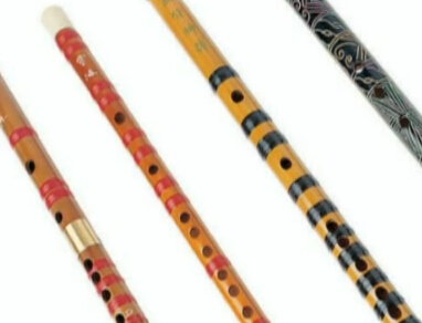张健:《竹笛雅韵》竹笛艺术的发展趋势