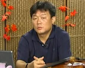 王昌海:中提琴作品(中)