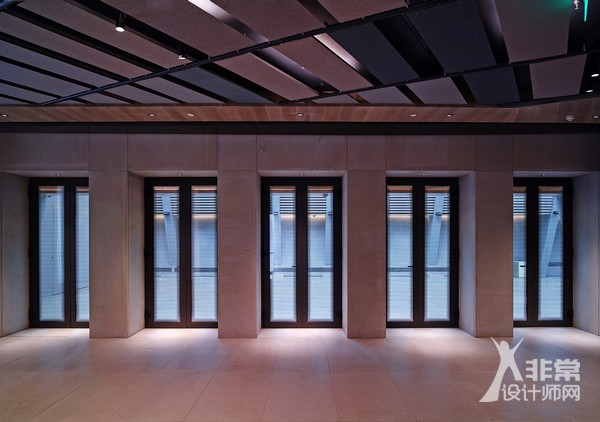 CHAO之光-精品体验式酒店