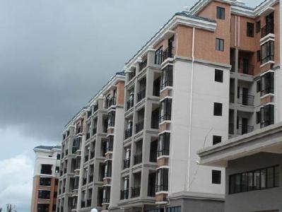 北京自住房将强制规定空高不得小于2.8米