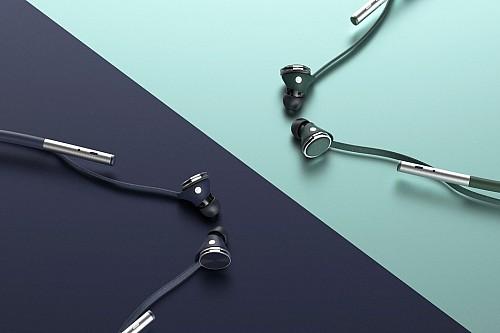 耳机Gear icon C概念设计