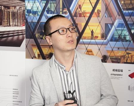 北京经济技术开发区28C3地块