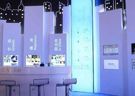 2017广州国际照明展览会:两大同期高端研讨活动贯彻展会