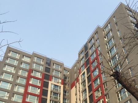 《国际城市蓝皮书:国际城市发展报告(2017)》在京发布