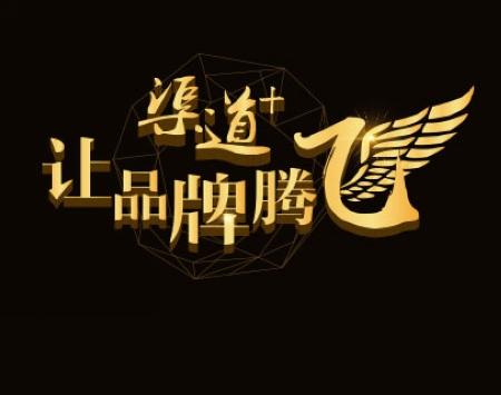 中国木门品牌大会——释放2017木门腾飞信号!