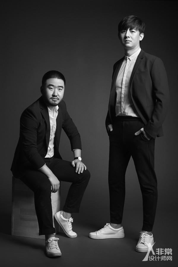 SODA-姜元-(左)-宋晨-(右)