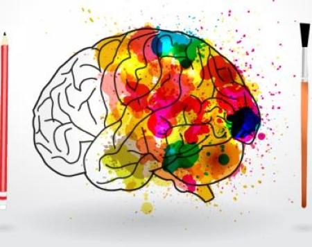 色彩的情感表现,你选对了吗?