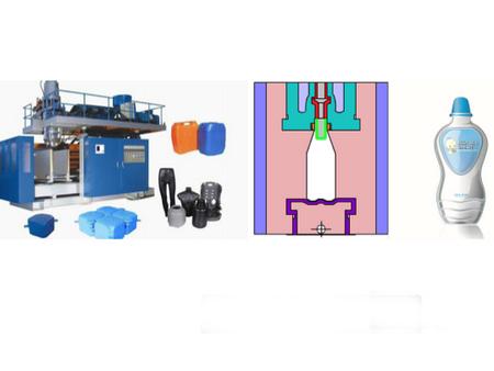 第七讲:工业设计第二阶段工程设计方法