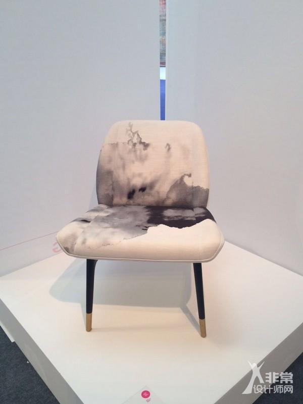 2017艺术北京,会呼吸的设计