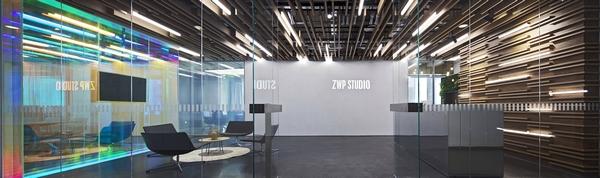 ZWP STUDIO