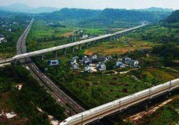 中国首次发布国家级市政基础设施规划:破解城市看海难题