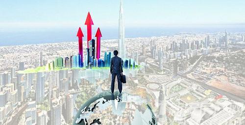 《北京市发展装配式建筑2017年工作计划》印发
