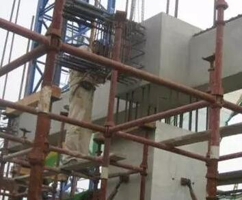 装配式建筑市场迅猛增长 建筑行业或面临重构